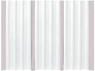 铝合金散热器价格-散热器-寒冬必备