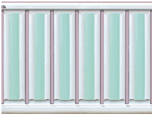 恒春采暖供应高质量的卫浴专用散热器_暖气片哪家质量好