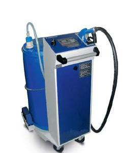 QCL汽車N2O分析儀代理加盟-廈門質量好的柴油車尿素加注機出售