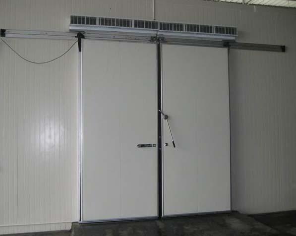 哪里能买到优惠的冷库_自贡冷库安装设计