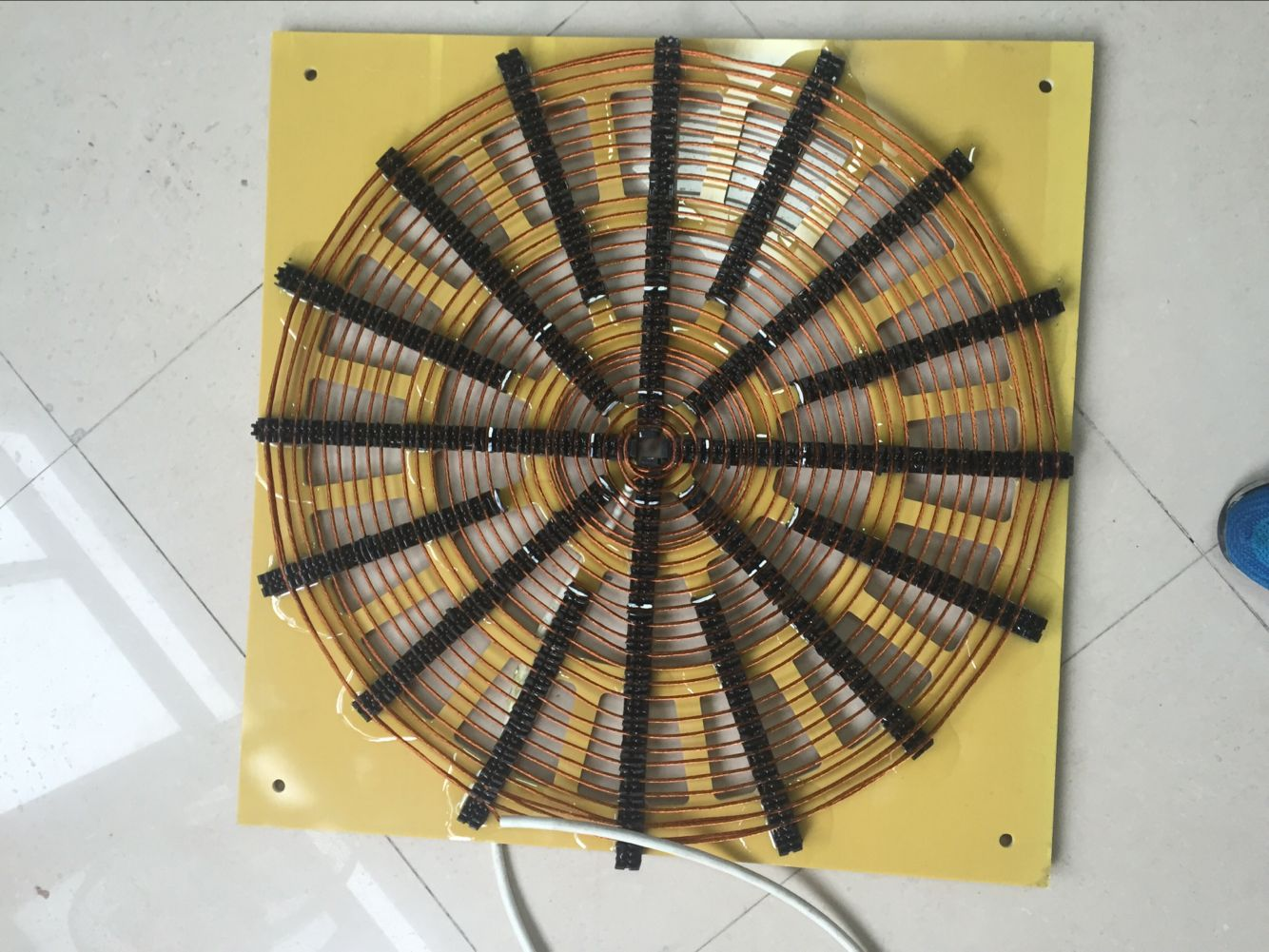 電磁加熱器廠家電話-具有口碑的電磁加熱器廠家在廣東