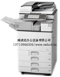 可信的多功能彩色打印机出租租赁在哪里,打印机出租推荐