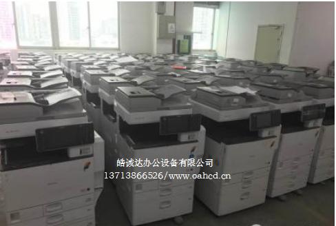 深圳优惠的多功能彩色打印机出租租赁,盐田打印机出租