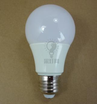 專業的LED 質量好的新初LED在成都哪里可以買到