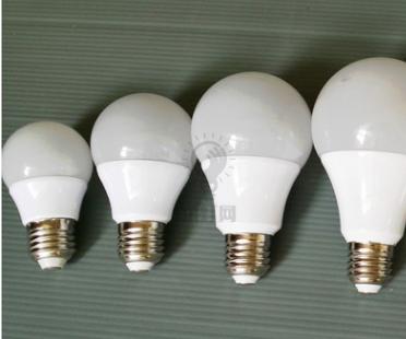 专业定制LED|新初LED上哪买比较好