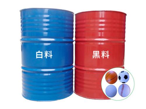 佛山聚氨酯组合料-哪里有卖物超所值聚氨酯组合料