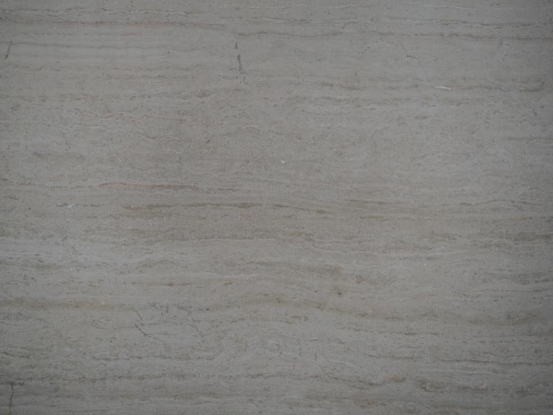 上海意大利木紋KF系列_大量出售福建供應不求的意大利木紋KF系列