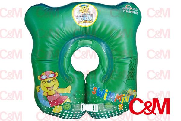 新式的婴儿游泳设备 临沂哪里有供应高质量的婴儿游泳设备
