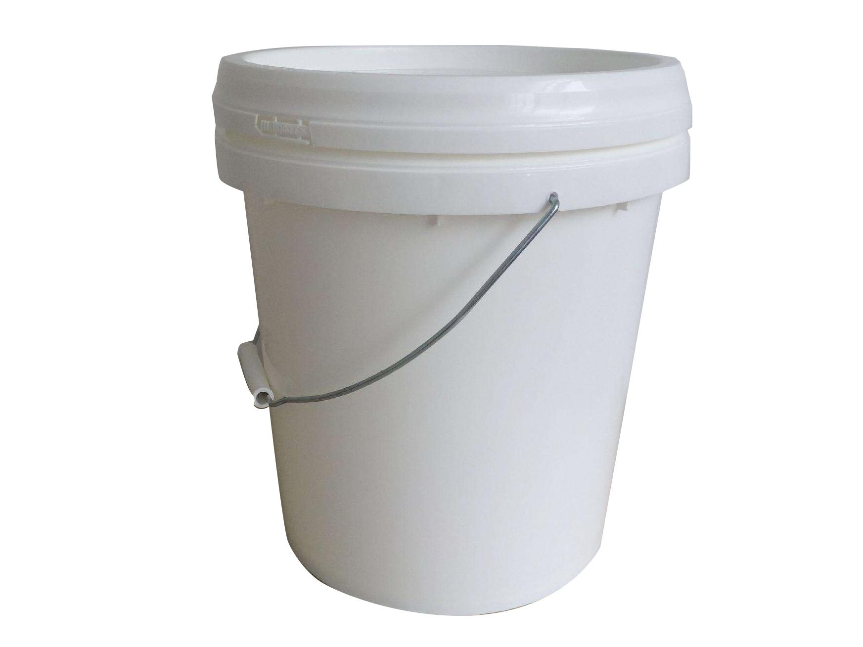 實惠的熱熔膠,新自然包裝材料提供 濟南熱熔膠