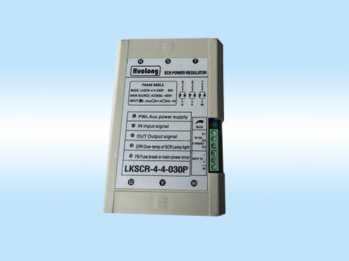 SCR電力調整器|不錯的電力調整器批發