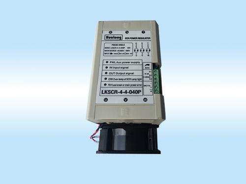 广州电力调整器价格-尚鼎机电科技出售的电力调整器设备怎么样