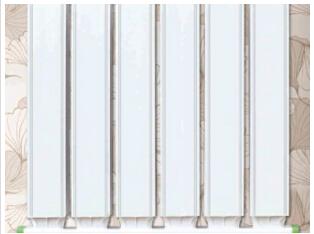 铜铝复合暖气片厂-暖气片_铝合金暖气片