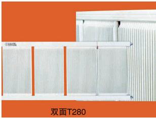 铝合金暖气片价格-暖气片价格范围