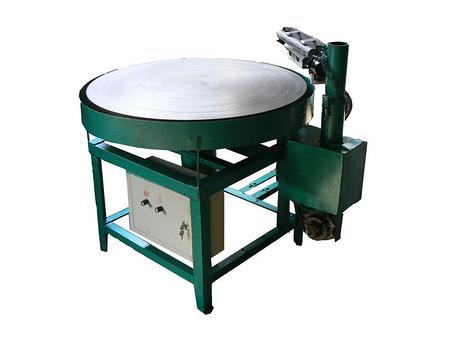 山东蜂窝煤煎饼机|佳木斯蜂窝煤煎饼机选桦南繁林_价格优惠