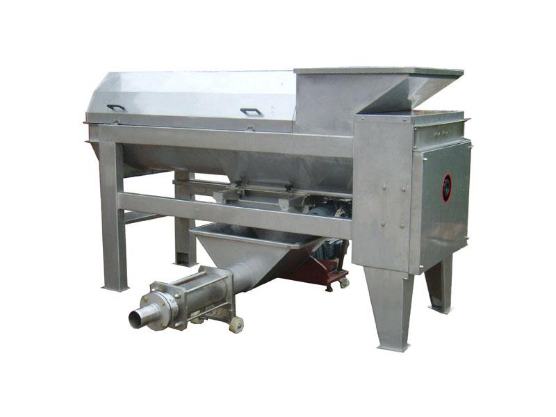 新乡葡萄除梗破碎机厂家推荐-广西葡萄除梗破碎机