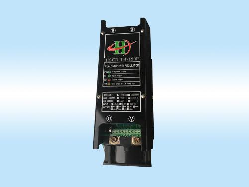 黄江电力调整器价格|有品质的电力调整器品牌推荐