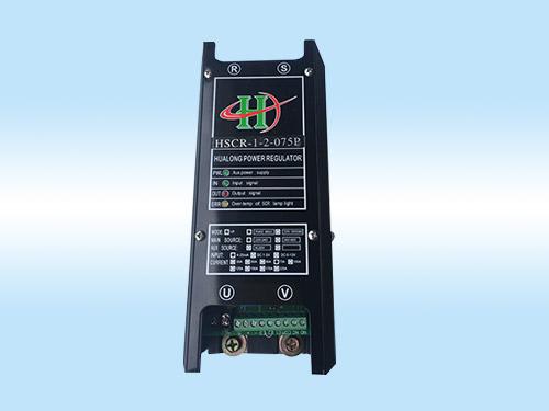可控硅深圳电力调整器|东莞质量好的电力调整器品牌推荐