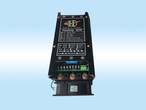 莞城三相电力调整器价格-供应尚鼎机电科技实惠的电力调整器