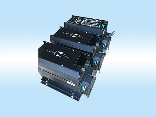 黄江三相电力调整器厂家-购买好的电力调整器优选尚鼎机电科技