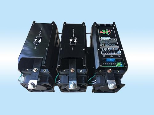 三相电力调整器批发-尚鼎机电科技专业供应电力调整器
