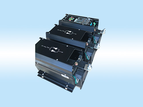 谢岗三相功率控制器批发-买三相功率控制器-就选尚鼎机电科技