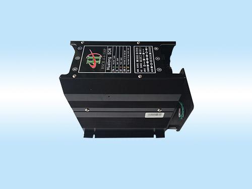 东城三相功率控制器价格-想买实用的三相功率控制器就来尚鼎机电科技
