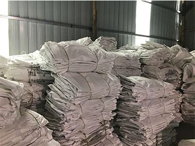 吨包袋多少钱-供销划算的吨包袋