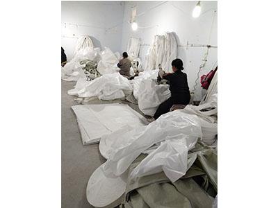 吨包袋批发-郑州物超所值的吨包袋供应