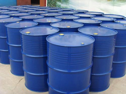 聚氨酯树脂厂商-广东地区品牌好的聚氨酯树脂