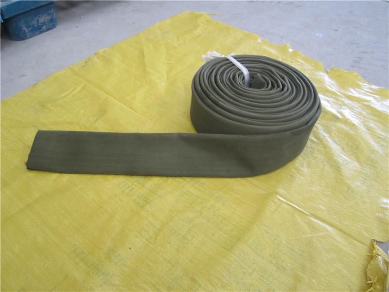 消防水带推荐-安徽物超所值的消防水带供应