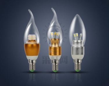 专业定制LED蜡烛灯_大量供应价位合理的LED蜡烛灯