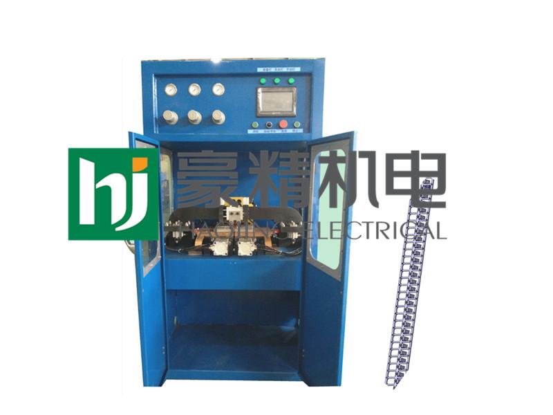 点焊机供货厂家_性价比高的中频点凸焊机推荐