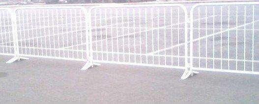 西安防护栏,为您推荐划算的护栏
