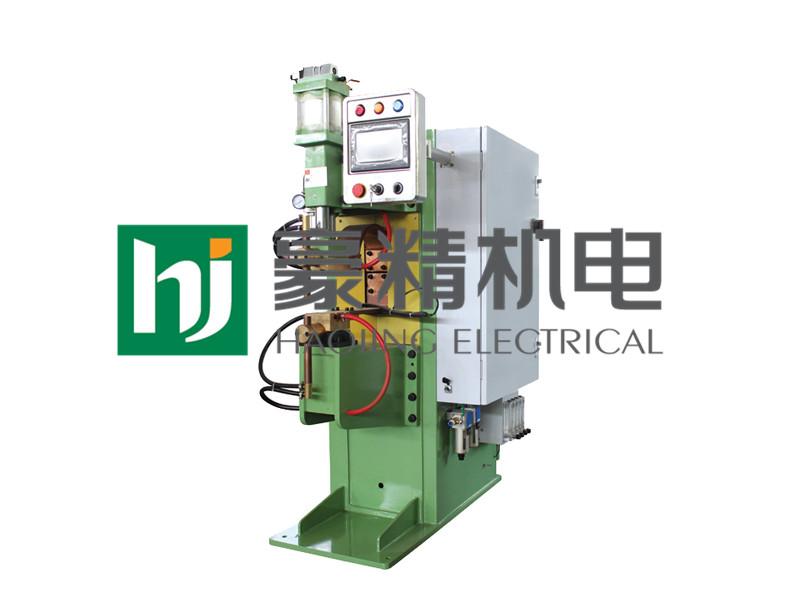 上海中频点凸焊机_热门中频点凸焊机报价