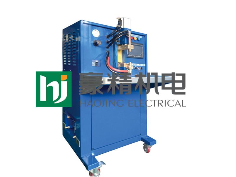 减震器焊接设备厂家_上海质量好的点凸焊机出售