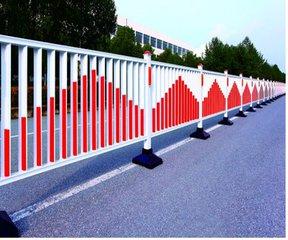 皆有口碑!潍坊道路护栏生产厂家@道路护栏批发价格