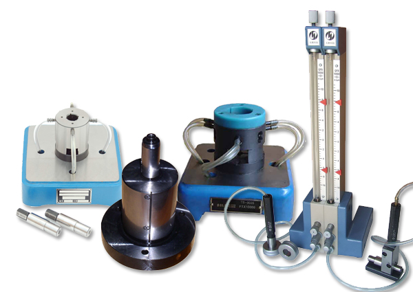 买有品质的浮标式气动量仪,就选东精测控设备-中山气动量仪
