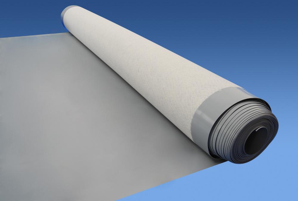 壽光市PVC防水卷材哪家好-買好用的PVC防水卷材優選新東源防水材料