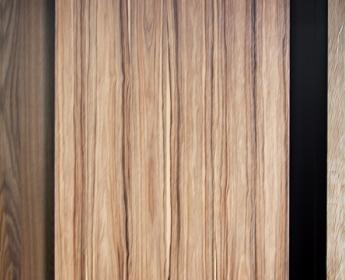山东贴面密度板-买价格合理的三聚氰胺贴面板,就来东宇鸿翔新材料科技