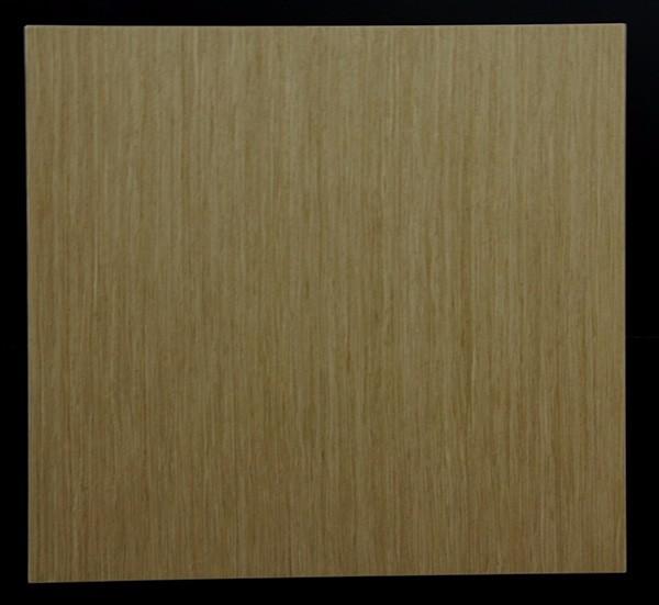 多种UV板规格加工-潍坊区域可信赖的UV板生产加工厂家