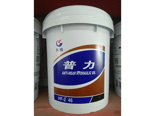 金属加工油价位|广东质量好的金属加工油品牌