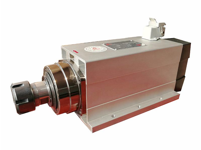 为您推荐超实惠的GDZ高速精密主轴电机-冷轧硅钢片批发