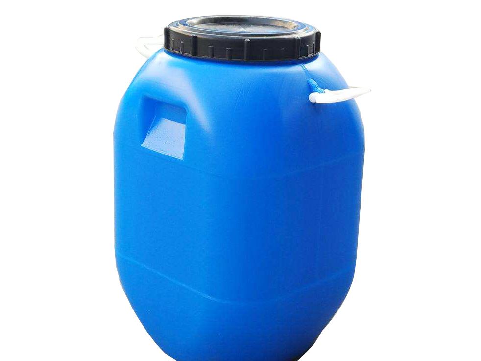 新自然包装材料供应同行中口碑好的热熔胶——邹平热熔胶
