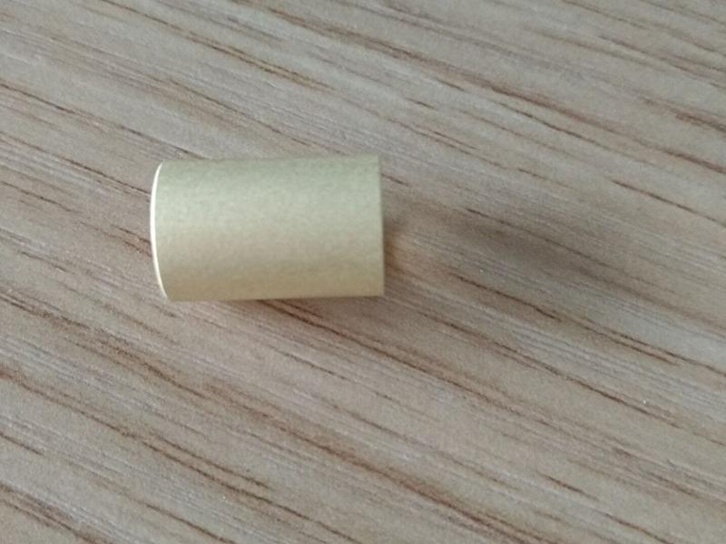 一级的铜砂面处理剂|高品质铜砂面处理剂批发价格