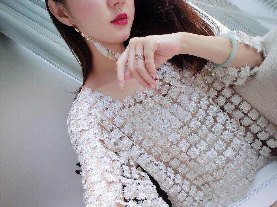 济源女装批发价格-可信赖的郑州女装代理项目
