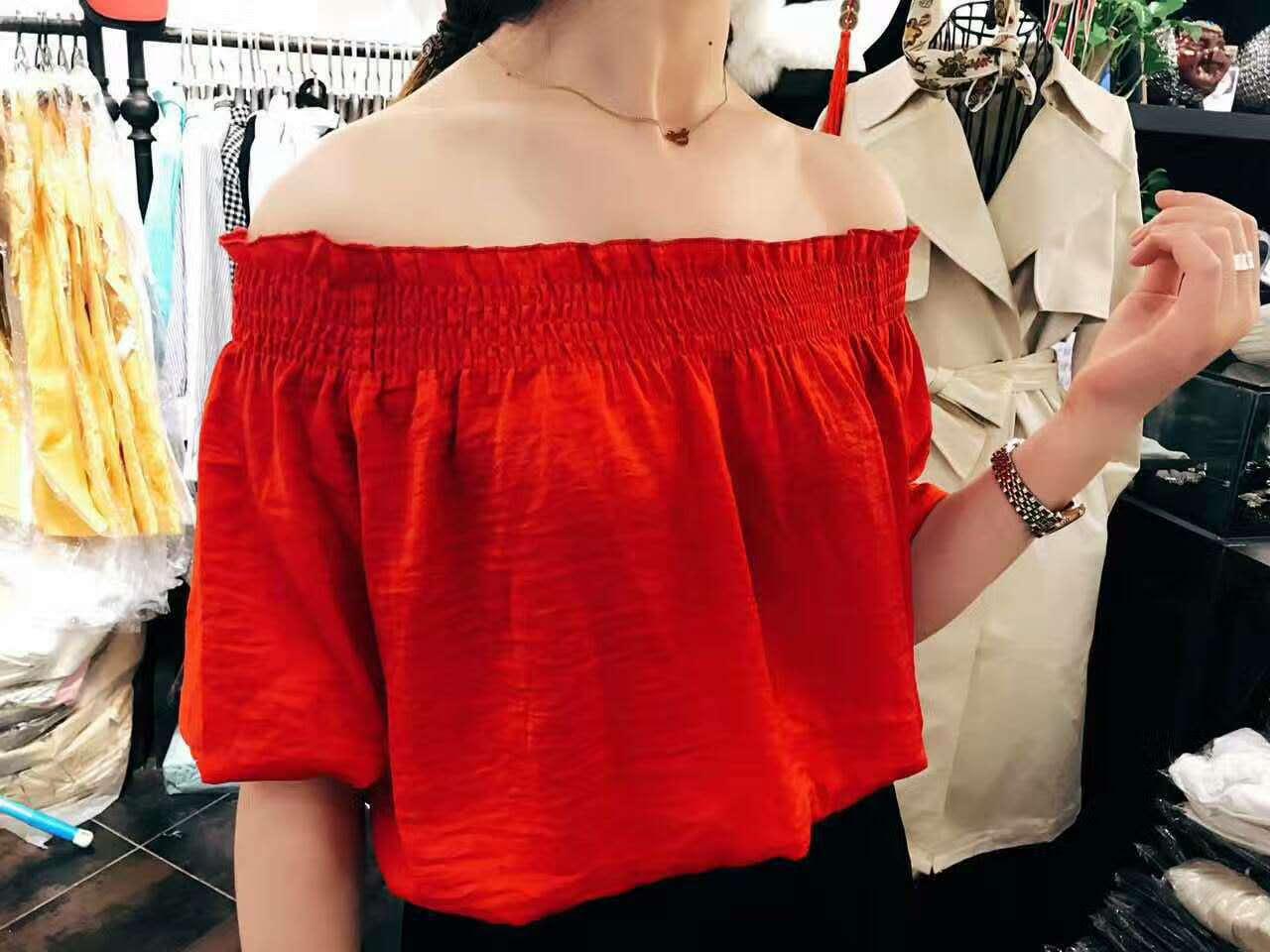 女装批发厂家-卓岳服饰提供体系完善的郑州女装代理