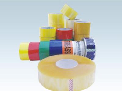封箱胶带生产厂家|广东合格的推荐|封箱胶带生产厂家
