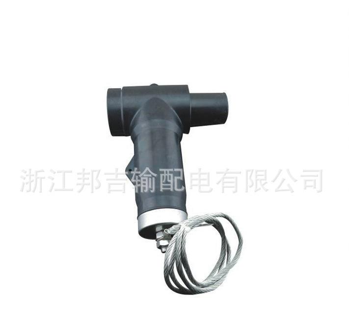邦吉输配电供应好用的电缆接头 畅销的低压电缆分接箱