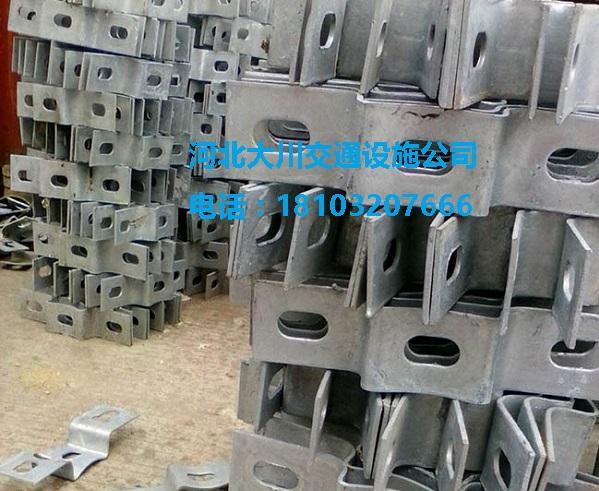 大川交通设施-专业的托架供应商-重庆生产托架