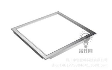 成都规模大的新初集成面板灯厂家推荐|专业定制平板灯